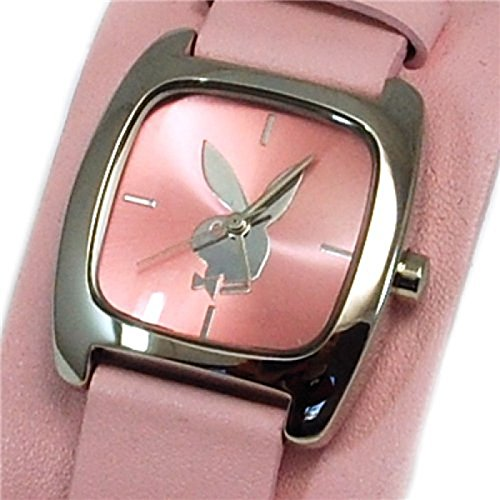 playboy-pink-cuff-strap-ladies-designer-fashion-watch-pb0128pk