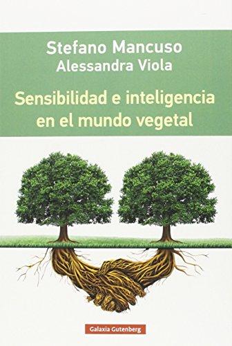 Sensibilidad e inteligencia (Rústica) por Stefano y Vittola, Alessandra Mancuso