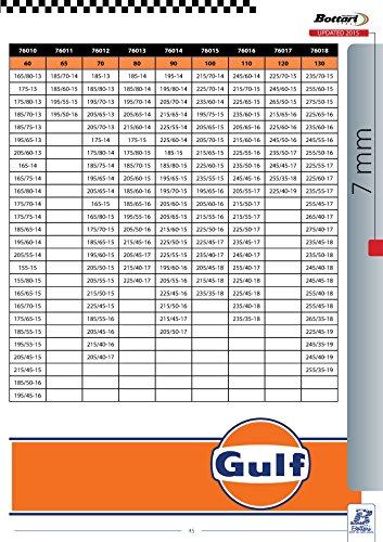 Gulf-76017-Catene-Neve-7-mm-per-Auto-Misura-120