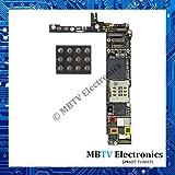 iPhone 6/6+/6PLUS Hintergrundbeleuchtung IC Chip–für–DIM/Dark Bildschirm Reparatur