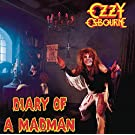 Diary Of A Madman [VINYL]