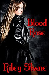 Blood Rose (Realm of Nine Book 1) (English Edition)