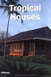 Tropical Houses (Designpocket)