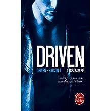 Driven (Driven, Tome 1)