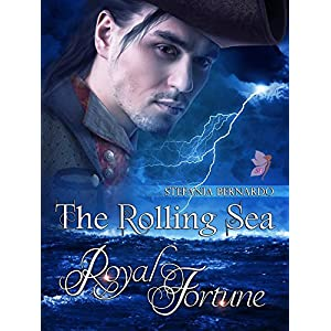 Royal Fortune: (The Rolling Sea)
