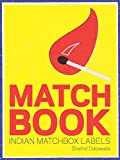 Match Book, The