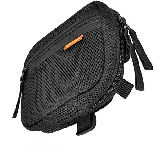 Hazard 4 Covert LT Universal Module Tasche schwarz