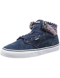 Vans Zapatillas para mujer Atwood MTE