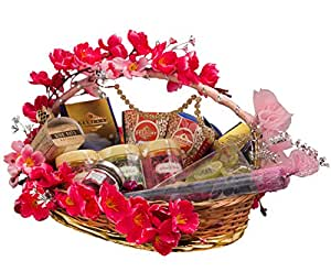 VSD Special Dry Fruits Gift Basket