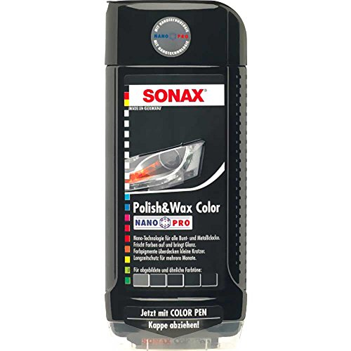 sonax-polish-wax-color-nano-son-noir-500-ml-2961000-4064700296107