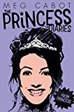 Prom Princess (The Princess Diaries Book 5)