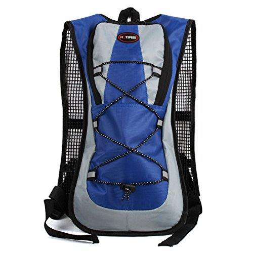 outdoor-backpack-adiprod-5l-sports-cycling-water-bags-bike-hiking-travel-bag-for-men-and-women-blue