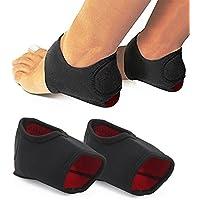 Little Sporter Knöchel Unterstützer Fußstütze Unterstützung fester Schutz Tägliche Fußpflege einstellbar preisvergleich bei billige-tabletten.eu