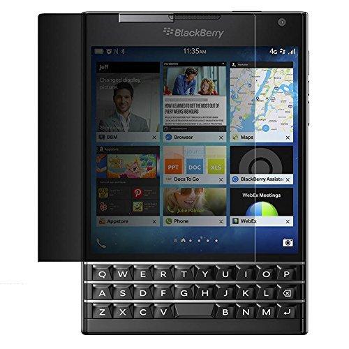 Parent mit Apple Glas iPhone 7 mit Curved Rahmen Blackberry Passport Blackberry Passport antitransparenter Sichtschutz Ipod Iphone Blackberry