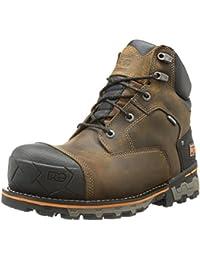 Timberland Pro - Botas para hombre