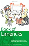 The Book of Limericks (Wordsworth Reference)