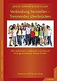 Verbindung herstellen - Trennendes überbrücken (Amazon.de)