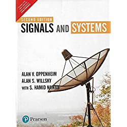 SIGNALS AND SYSTEMS. second edition