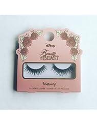 Beauty And The Beast Volumising False Eye Lashes | Disney | Primark