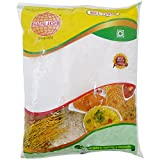 #10: Bhagyalakshmi Flour - Rice, 1kg Pouch