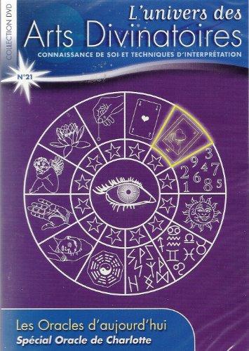 lunivers-des-arts-divinatoires-n-21-les-oracles-d-aujourd-hui-special-oracle-de-charlotte