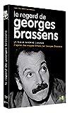regard georges brassens [FR kostenlos online stream