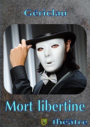 Mort libertine