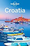 Lonely Planet Croatia (Travel Guide) by Lonely Planet (2015-05-01)
