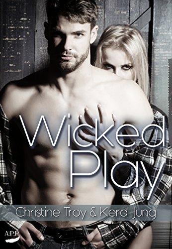 Wicked Play -
