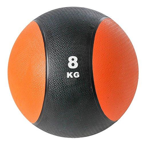 kawanyo-mdecine-ball-poids-ballon-de-gymnastique-fitness-ballon-de-kawanyo-8-kg