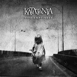 Viva Emptiness [VINYL]