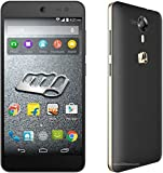 Kaira Brand Tempered glass Screen Protector for Micromax Canvas Express 2