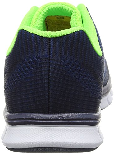 Dockers by Gerli 38vc602-700 Unisex-Kinder Low-Top Blau (royal/blau 636)