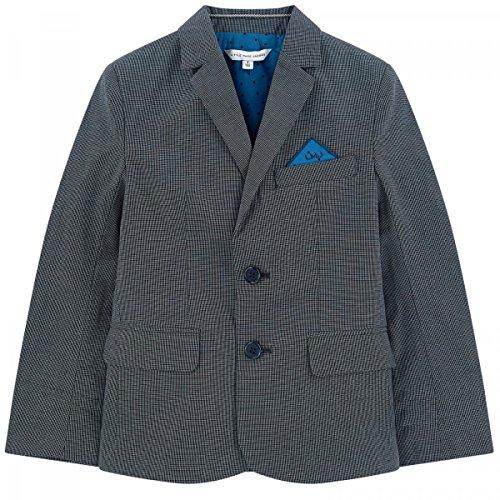 Little Marc Jacobs - Veste de Costume Bleue - 2 Jahre, Dunkelblau (Veste Costume Bleu)