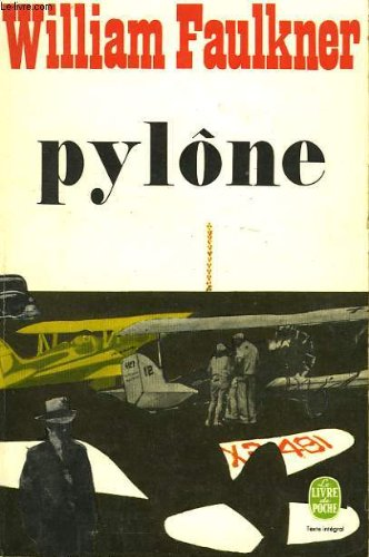 Pylone [Pdf/ePub] eBook