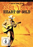 Neil Young Heart Gold kostenlos online stream