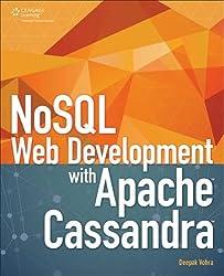 NOSQL Web Development with Apache Cassandra