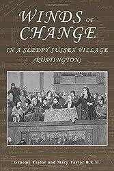 Winds of Change in a Sleepy Sussex Village: Rustington
