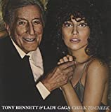 Cheek To Cheek (Deluxe Edition)
