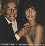 Cheek To Cheek (Deluxe Edition) hier kaufen
