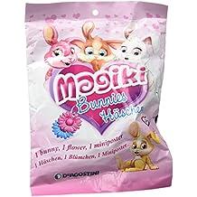 Magiki  - Los conejos, 1 bolso, modelos surtidos