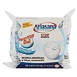 Ariasana Power Tab Ricarica Micro, 300 g