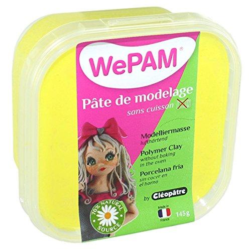 cleopatre-pfwyel-porcelana-para-modelar-145-gr-color-amarillo