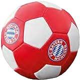 FC Bayern München FCB Knautschball ø 10 cm