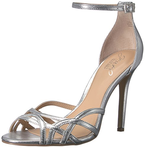 jewel-badgley-mischka-womens-haskell-ii-dress-sandal-silver-8-m-us