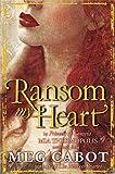 Ransom My Heart (English Edition)
