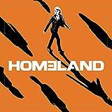 Homeland - Saison 7