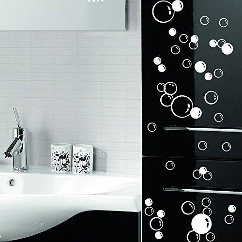 88impermeabile-galleggiante-bubble-loose-adesivi-scegliere-da-20colori-bagno-piastrelle-da-parete-fi