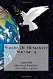 Voices of Humanity: Volume 4