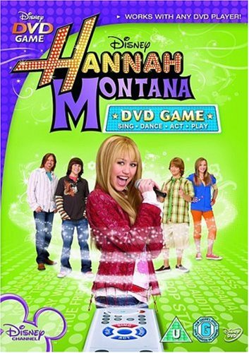 hannah-montana-interactive-dvd-reino-unido